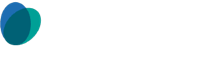 KBCCA The Korea Blockchain Content Association logo